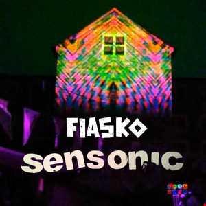 SENSONiC Playlist Mix