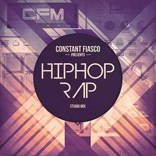 ♪♫• Hip Hop & Rap Mix •♫♪