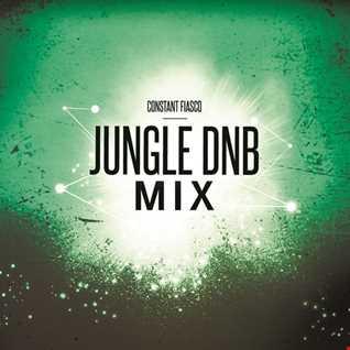 Jungle DnB Mix (No M.C.)
