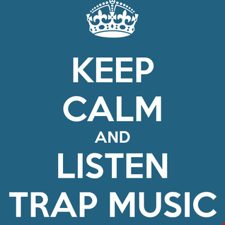 DJ Exodus Present's - Welcome To The Trap!