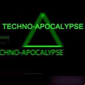 apocalyse vol1