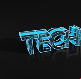 techno importations by djtof