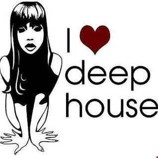 djtof deep tech house vol 1