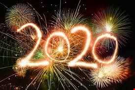 special nouvel an  2020