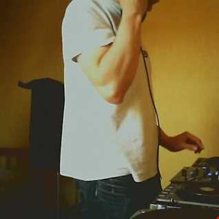 presente house underground techno by djtof