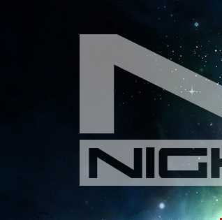 Luca M - Nightlife #28 (Podcast Apr/15)