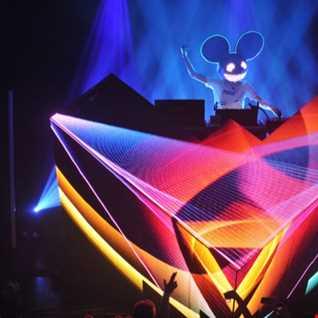 Mixology of Sound presents:  A dead mouse mix