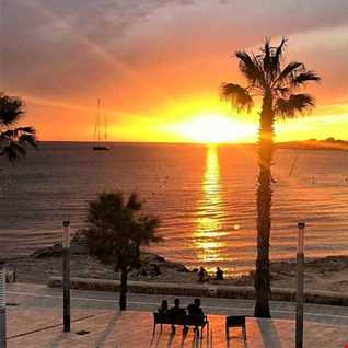 Ibiza - A Soulful & Chilled Summer Slips Into Autumn