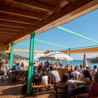 Eivissa 2015 Spring Vocal Deep House Continuous Mix