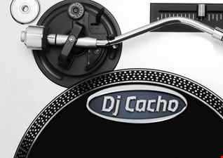 Sesion Remember Dj Cacho San Fermin Live Set 06-07-2016