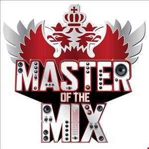 DJ A 2 The K- Back Yard BBQ MIX (Old School Rock)
