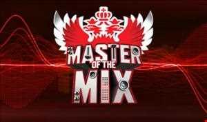 DJ A 2 The K - The Boneless Fox (Quick Hitter)