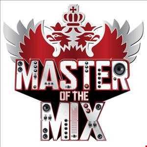 DJ A 2 The K - Suavemente (intro-outro) 124BPM