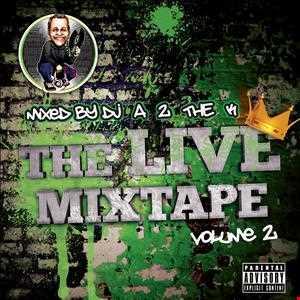 DJ A 2 The K - David Banner - Play (Intro Outro) (A2TheK Edit) 95BPM