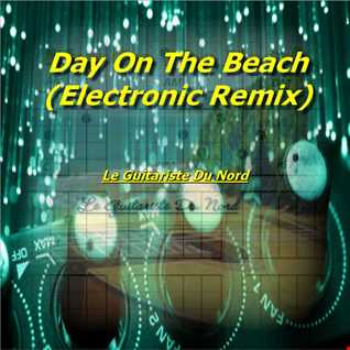 Day On The Beach Electronic