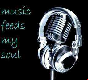 playing the best in 21st century soul mixed with the classic you was dancing back in the day on SlR