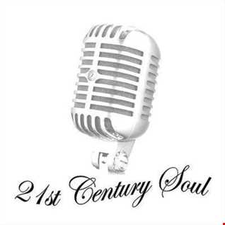 DJ Bob Fisher is back with his Soul Box this im playing  21st century soul and luxury soul