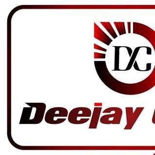 Vocal Deep House vol 9 -  Deejay Coco ( October 2014 Mix )