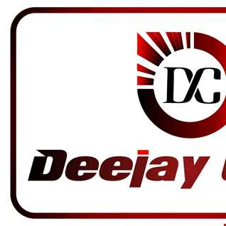 Vocal Deep House Vol 10  -  Deejay Coco ( November 2014 Promo Mix )