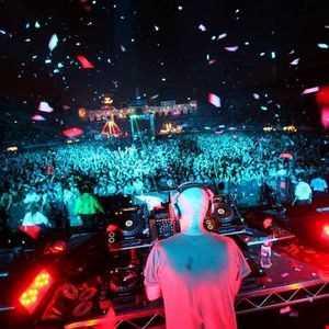 Bigroom 2017   2018 Mix (Electronic Dance) 14.10.2018