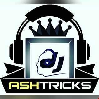 Haye Mera Dil & Despacito & JaySeanDown Remix @DJ ASHTRICKS
