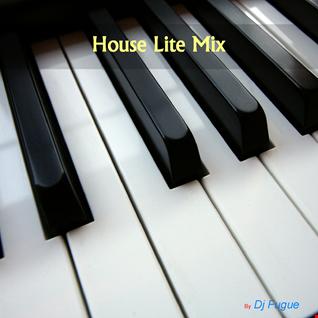 Lite House Mix