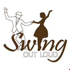 AMBIENT SWING