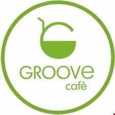 Groove Cafe'