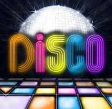 Disco Hard