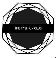 FASHION CLUB Vigevano