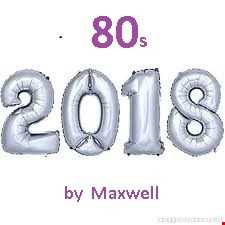 80 s 2018