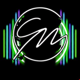 HOUSE OF GENRE DJ CED  R & B TAKEOVER