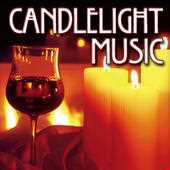 DJ CED PRESENTS CANDLELIGHT MUSC VOLUME THREE (THE SMOOTH JAZZ PROJECT)