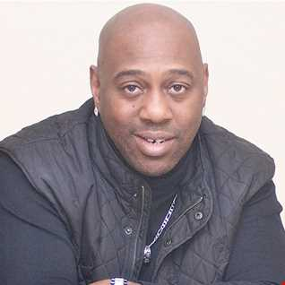 DJ CED PRESENTS : MEACHIE (A TRIBUTE TO MEACHIE DAY)
