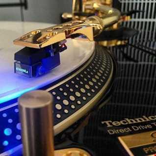 03 18 2017  QUICK MIX (DJ CED SERIES)
