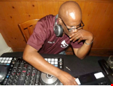 03-14-2016 QUICK MIX (DJ CED SERIES)