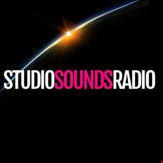 CHICAGO HOUSE MUSIC EPISODE 003 WWW.STUDIOSOUNDSRADIO.COM