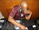03-17-2016 QUICK MIX (DJ CED SERIES)