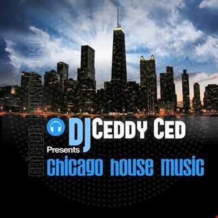 CHICAGO HOUSE MUSIC EPISODE 009 WWW.BEFUNKRADIO.IT