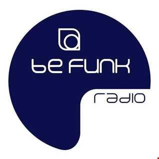 DJ CED PRESENTS CHICAGO HOUSE MUSIC EPISODE 007 WWW.BEFUNKRADIO.IT WWW.STUDIOSOUNDSRADIO.COM