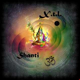 Shanti (HT Remix)