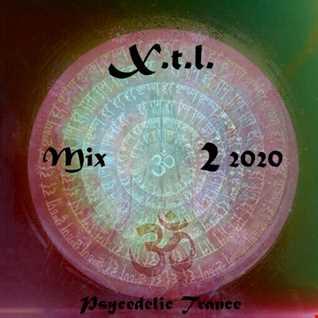 X.t.l.   Mix 02 2020