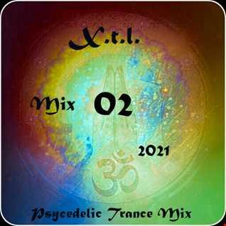 X.t.l.   Mix 02 2021