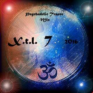 X.t.l.   Mix 07 2016