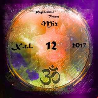 X.t.l.  Mix 12 2017