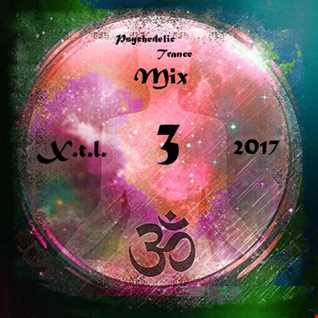 X.t.l.   Mix 03 2017