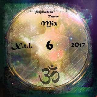 X.t.l. Mix 06 2017