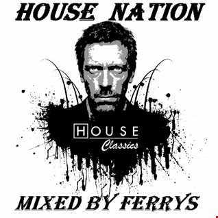 FerryS - House Nation
