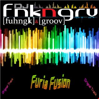 Furia Fusion