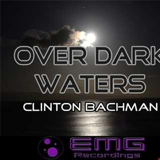 Over Dark Waters